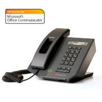 Microsoft Desktop Telefon CX 300