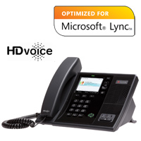 Polycom® CX600 IP Phone