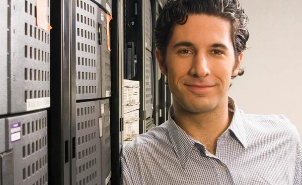 uvc platform infrastruktur videokonferenzsysteme