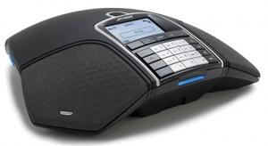 konftel USB DECT analog IP VoIP SIP Konferenztelefone
