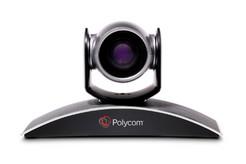 Polycom Camera Eagle Eye 3 12x
