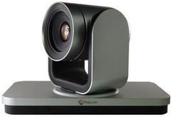 Polycom Camera Eagle Eye 4 12x