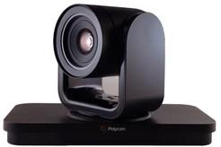 Polycom Camera Eagle Eye 4